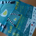Affiche et Flyer