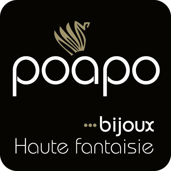 Logo PoaPo
