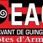Logo En Avant Guingamp