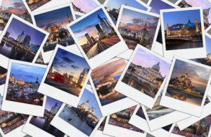 Tirage photos - Copy-Pub Guingamp et Ker Copy Plérin