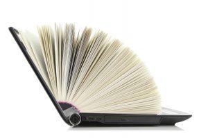 Imprimez votre livre par internet