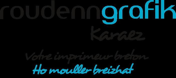 logo Perigraph Carhaix