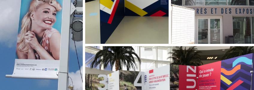 Foire Expo 2018