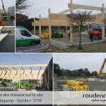 Roudenn continue son développement !