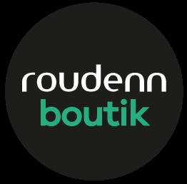 Roudenn-boutik-Coqueliko-Lannion