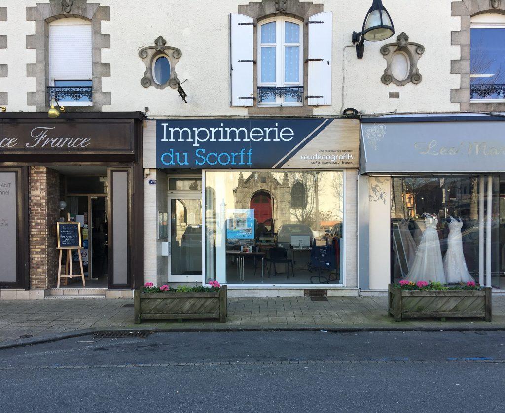 Imprimerie De L Ouest Parisien roudenn boutiks – roudenn grafik