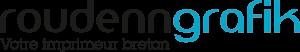 logo Roudenn