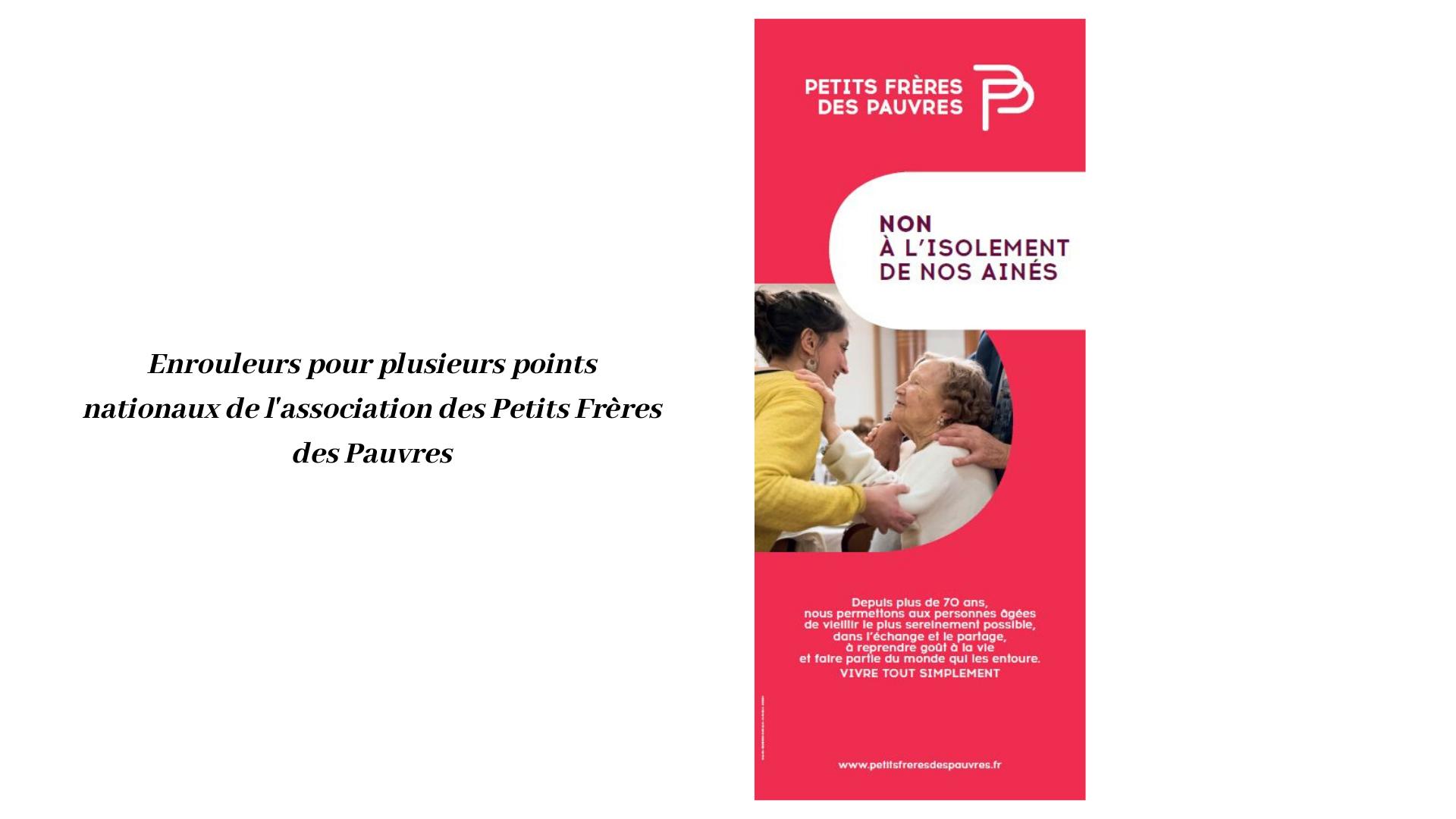 Réalisation Roudenn Paris (3)
