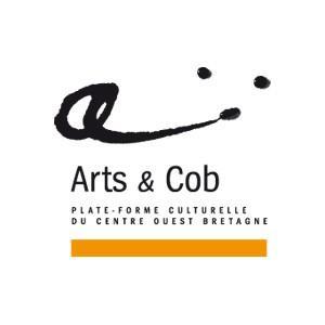 l arts-et-cob