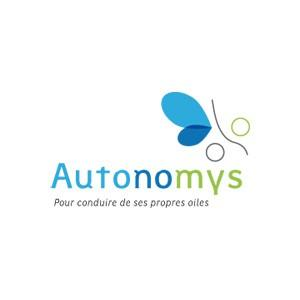 l autonomys